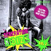 Generation Noize, Vol. 2 by Various Artists