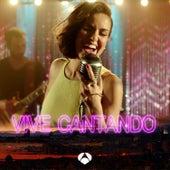Vive Cantando by Roko