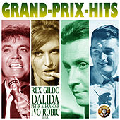 Grand–Prix–Hits by Various Artists
