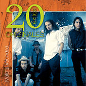 Originales - 20 Exitos by Maldita Vecindad