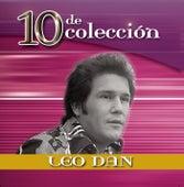 10 De Coleccion by Leo Dan