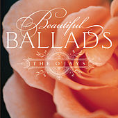 Beautiful Ballads by The O'Jays
