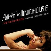You Know I'm No Good von Amy Winehouse