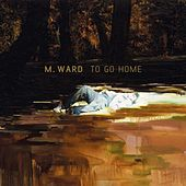To Go Home by M. Ward