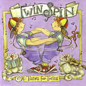 Tunes For Twins by Twin Spin