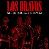 Negro Es (Black Is Black) by Los Bravos