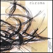 Chroma by SGX