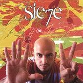 Sie7e by Sie7e