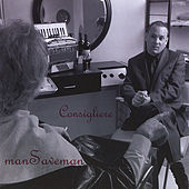 Consigliere by manSaveman