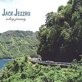 A Days Journey by Jack Jezzro