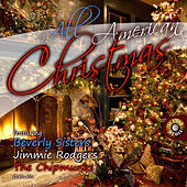 All American Christmas by Various Artists