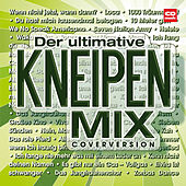 Der ultimative Kneipenmix by Various Artists