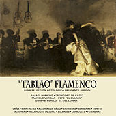 Tablao Flamenco by Various Artists
