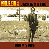 Drum Song by Jackie Mittoo