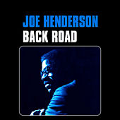 Back Road von Joe Henderson