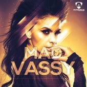 Mad by Vassy