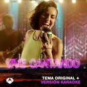 Vive Cantando - EP by Roko