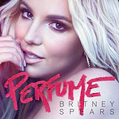 Perfume by Britney Spears