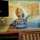 Contigo Siempre (Versión Sesión) by Chris Syler