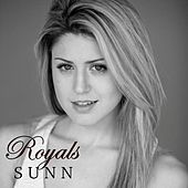 Royals by Sunn