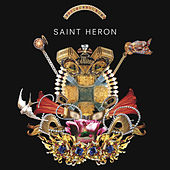 Saint Heron by Various Artists