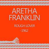 Rough Lover von Aretha Franklin