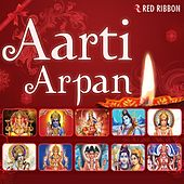 Aarti Arpan by Various Artists