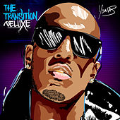 The Transition (Deluxe Edition) by Yonas