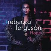 I Hope von Rebecca Ferguson