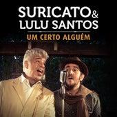 Um Certo Alguém (Single) by Lulu Santos