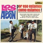 Por Eso Estamos Como Estamos by Los Apson