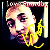 Love Standby by LaPret