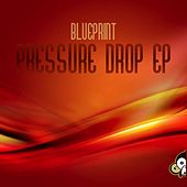 Pressure Drop by Various Artists