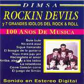 100 Años de Musica by Various Artists