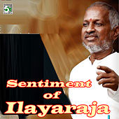 Sentiment of Ilayaraja by Various Artists