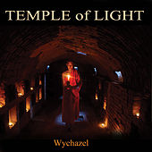 Temple of Light by Wychazel