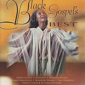 Black Gospel's Best by Various Artists