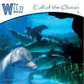 Call of the Ocean by Wychazel