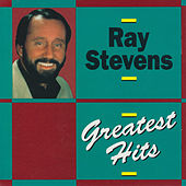 Greatest Hits by Ray Stevens