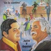 En la Cantina by Daniel Santos