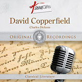 Great Audio Moments, Vol. 7: David Copperfield by Charles Dickens - Single by Global Journey