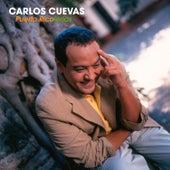 Puertoricolerías by Carlos Cuevas