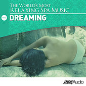 The World's Most Relaxing Spa Music, Vol. 2: Dreaming by Global Journey