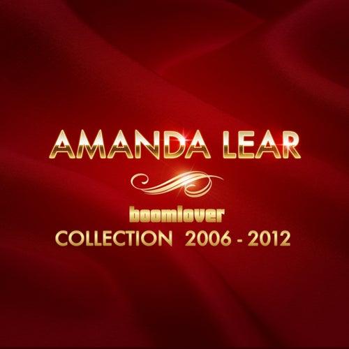 Amanda Lear Collection 2006-2012 by Amanda Lear