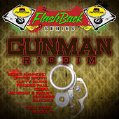 Penthouse Flashback Series: Gunman Riddim von Various Artists