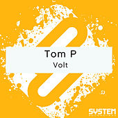 Volt by Tom P.