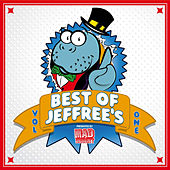 Best of Jeffree's Vol.1 by Various Artists