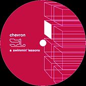 Swimmin' Lessons by Chevron