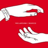 Hospice von The Antlers