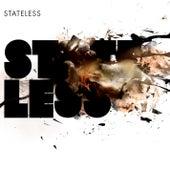Stateless by Stateless